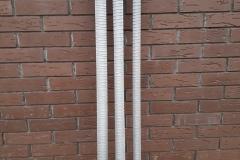 Эко абиссинский фильтр